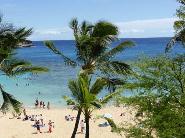 circuit-sejour-voyage-hawaii-hanauma