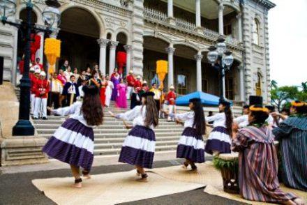 Voyage à Hawaii émerveillement culturel Oahu