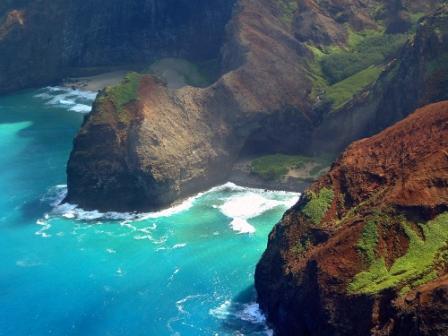 circuit-sejour-voyage-hawaii-napali