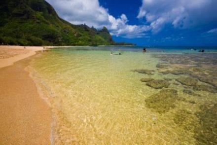 circuit-sejour-voyage-hawaii-plagekauai2