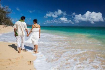 séjour-circuit-honeymoon-voyage-hawaii
