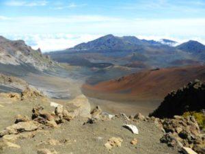 sejour-voyage-circuit-hawaii-volcan