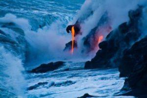 voyage-circuit-hawaii-volcan