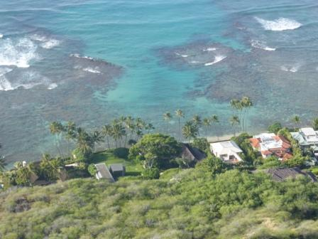 voyage-sejour-circuit-hawaii-diamondhead