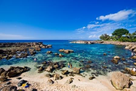 voyage-sejour-circuit-vacances-hawaii-plage