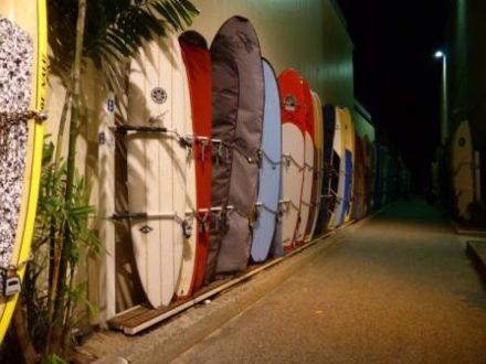 Séjour à Hawaii indispensable cours de surf bodyboard pendant notre séjour organisé par routedhawaii.com