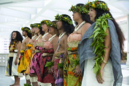 Vacances à Hawaii découverte de la culture hawaïenne à Oahu durant le séjour organisé par routedhawaii.com